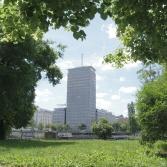 ringturm_2